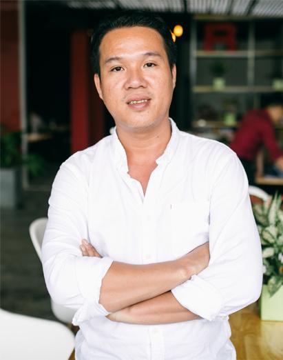 Phan Lê Mạnh